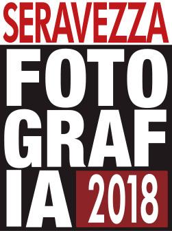 """""""Serravezza Fotografia"""" Lucca"""